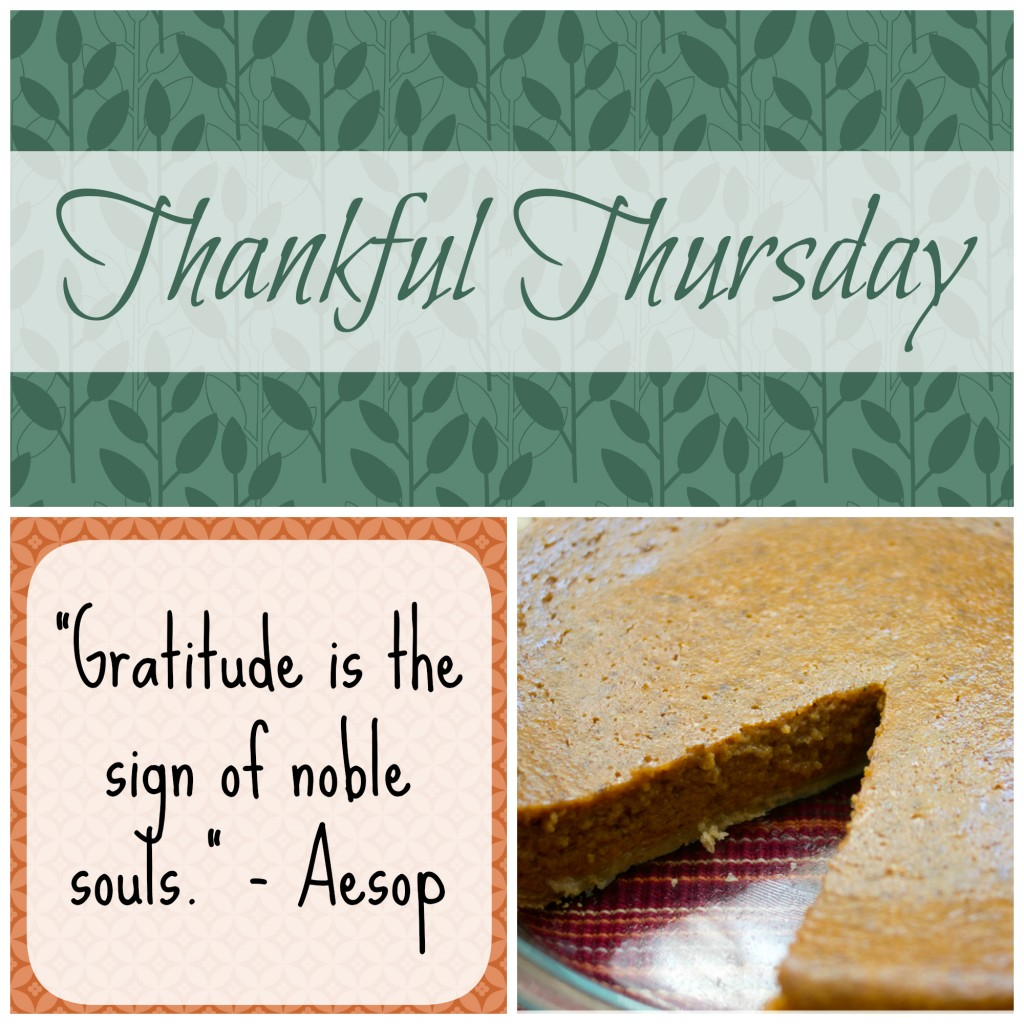 Thankful Thursday Quotes: Thankful Thursday Quotes. QuotesGram