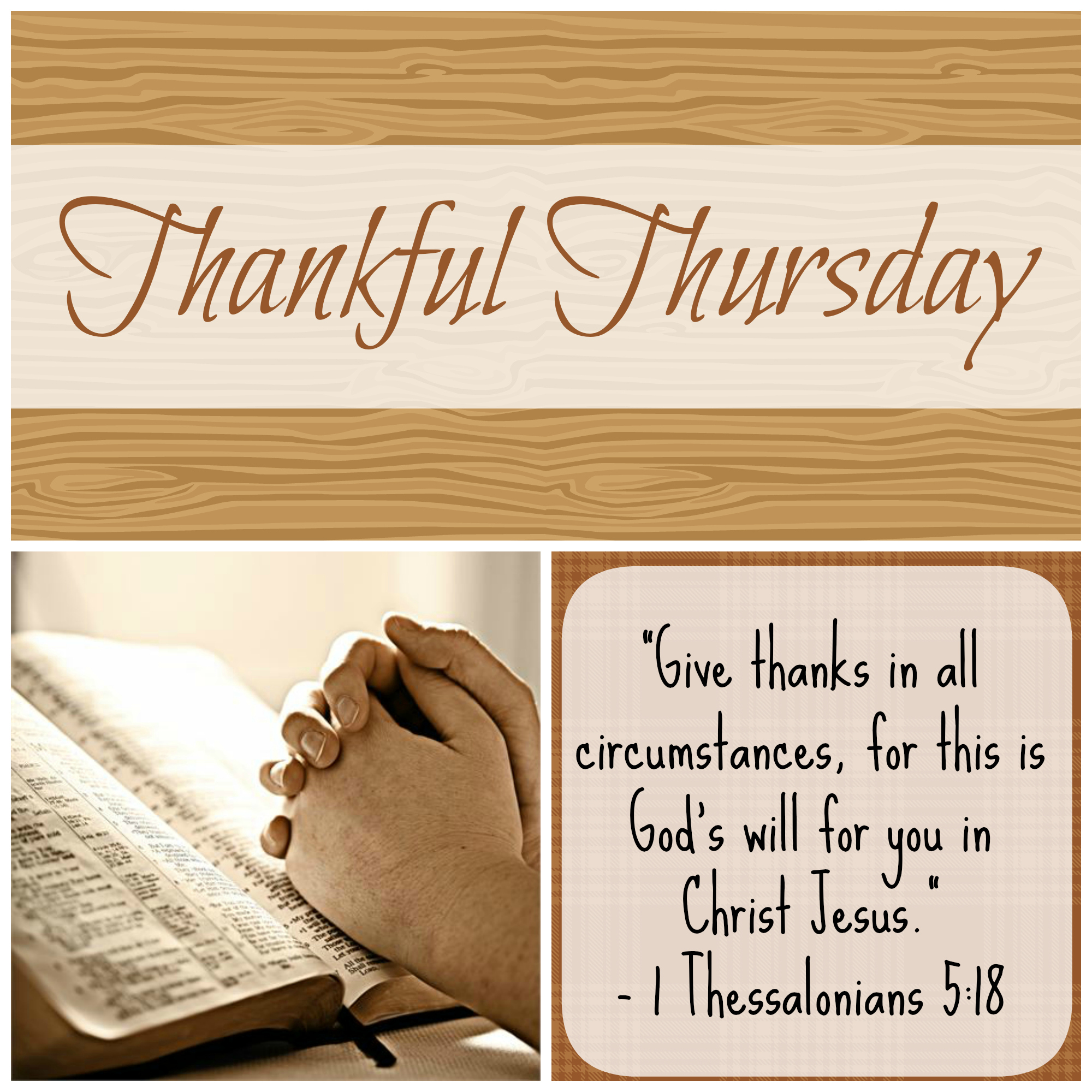 Thankful Thursday Inspirational Quotes: Thankful Thursday Quotes. QuotesGram