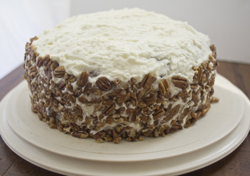 wedding cake recipe using a box mix italian cake with cake mix the coers family 23647